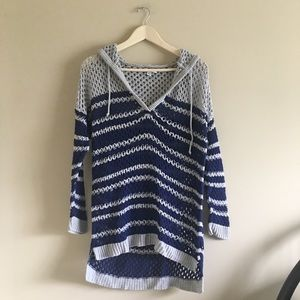 American Eagle Outfitters | Knit Sweater